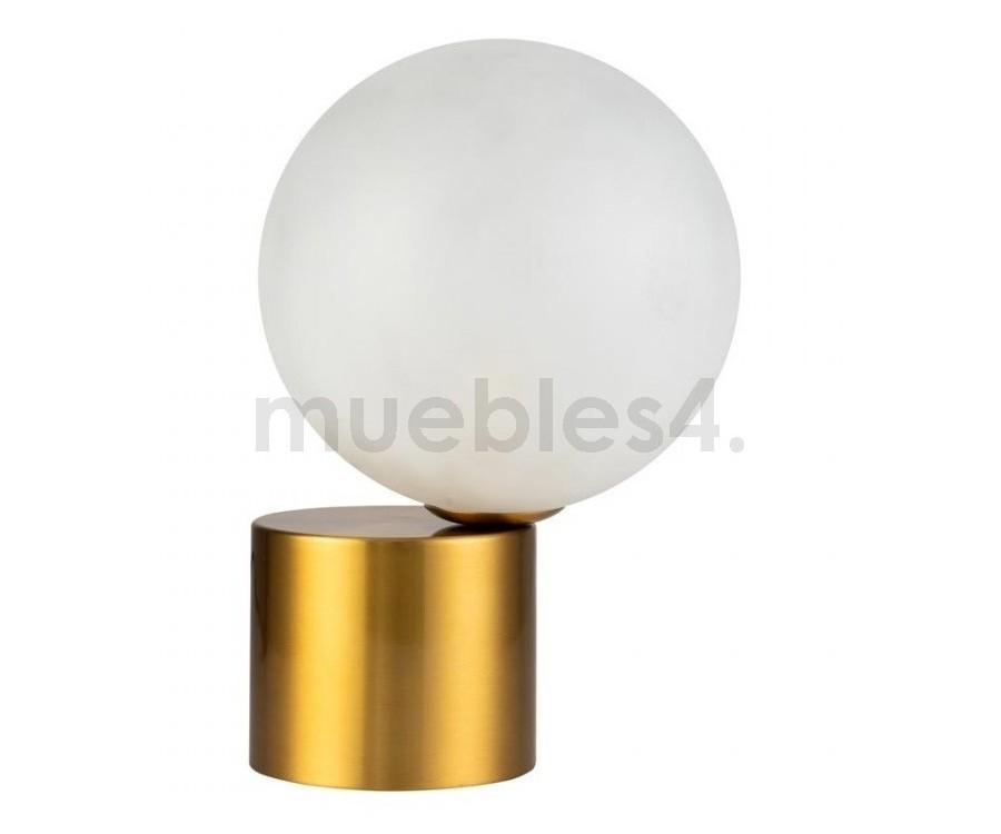 Lámpara de mesa TIP - Fab. Italia