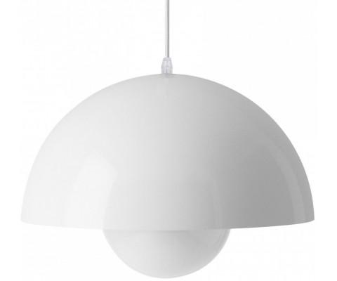 Lámpara suspendida FLOWERPOT