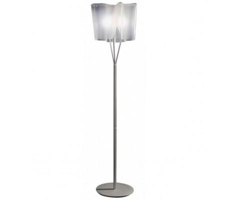 Logico Lamp Floor