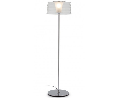 Lámpara de pie C´HI / CHI - Italia
