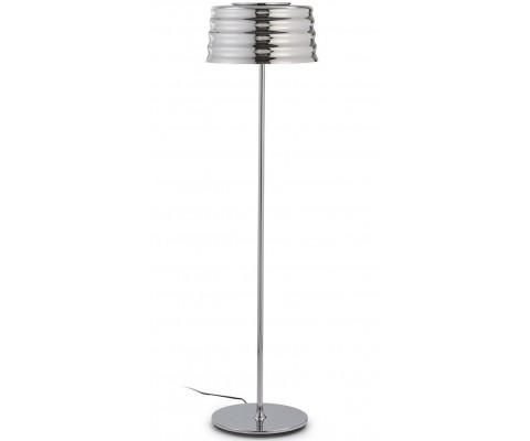 Lámpara de pie C´HI - Italia