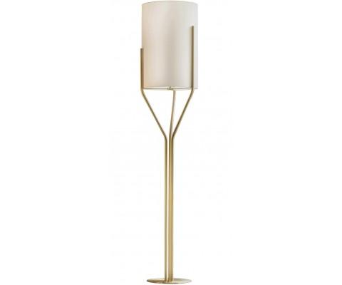 Lámpara ARBORESCENTE CVL - Italia