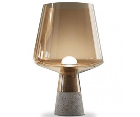 Lámpara de mesa LEIMU - Italia