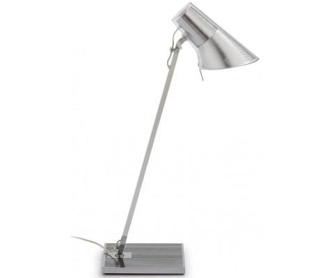Lámpara de mesa KELVIN T - Italia