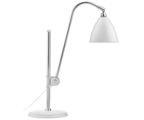 Lámpara de mesa BESTLITE BL1  - Italia