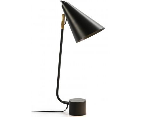Lámpara de mesa CLUB - Italia