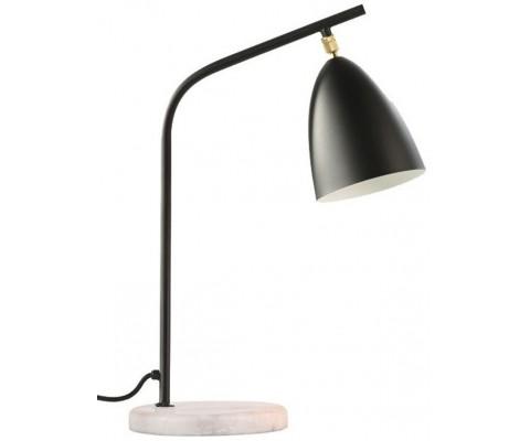 Lámpara de mesa GRÄSHOPPA - Italia