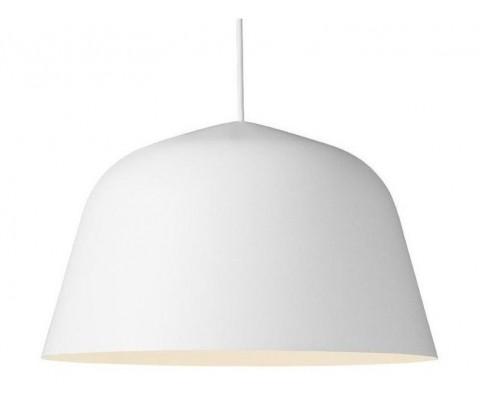 Lámpara suspendida AMBIT - Fab. Italia