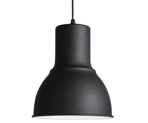 Lámpara suspendida LAMPARA - Fab. Italia