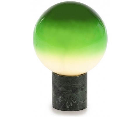 Lámpara de mesa DIPPING  - Fab. Italia