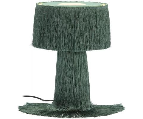 Lámpara de mesa JAKOBSSON  - Fab. Italia