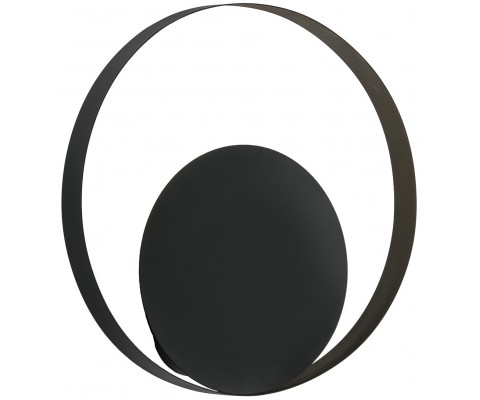 Aplique CIRCLE - Fab. Italia