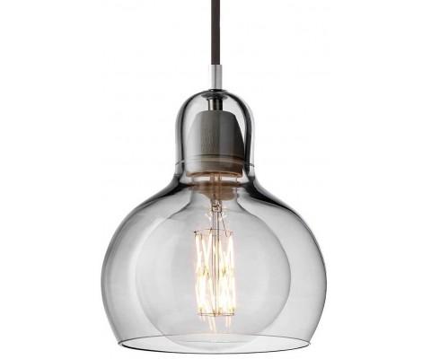 Lámpara suspendida MEGA BULD SR2 - Fab. Italia