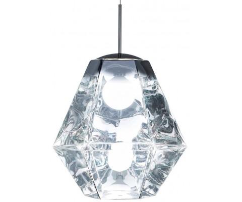 Lámpara suspendida CUT TAL - Fab. Italia