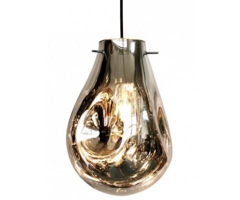 Lámpara suspendida FADE MELT - Fab. Italia
