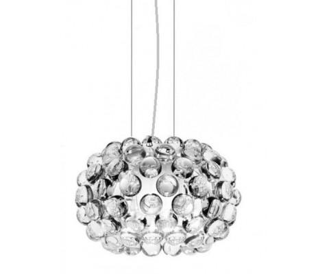 Lámpara suspendida CABOCHE 35 - Fab. Italia