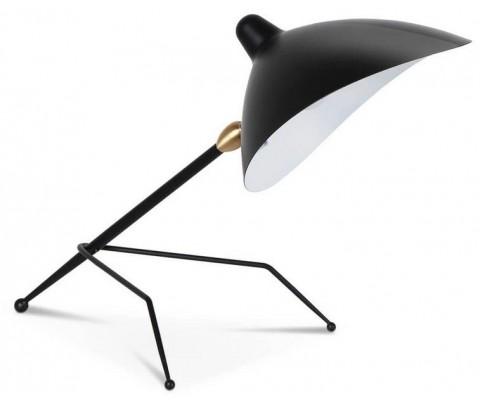 Lámpara de mesa TRIPOD - Fab. Italia