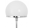 Lámpara de mesa WAGENFELD WG 24 - Italia