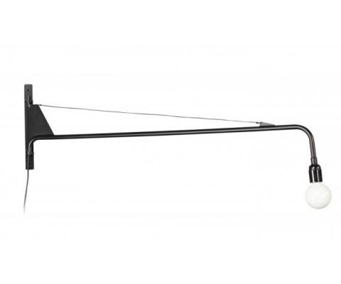Potence Lamp