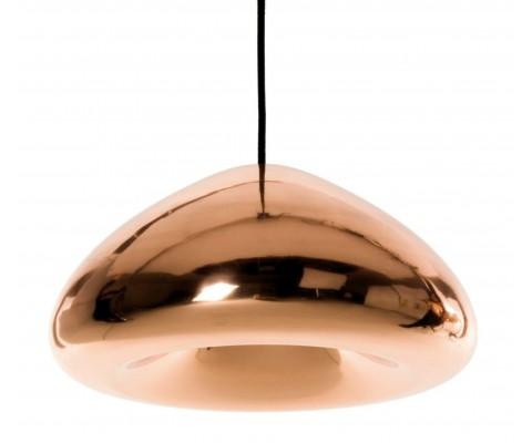 Lámpara suspendida VOID