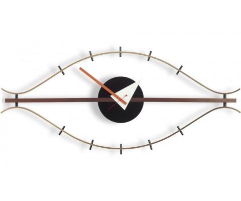 Reloj EYE CLOCK - Alta calidad