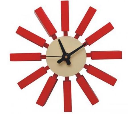 Reloj BLOCK CLOCK - Alta calidad