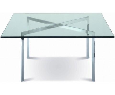 Mesa de centro  BARCELONA - 90cm. - Alta calidad