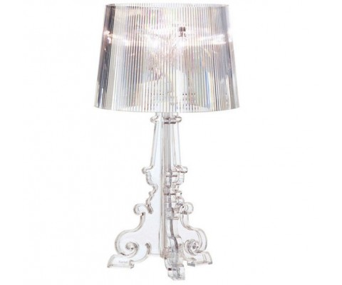 Lámpara de mesa BOURGIE - Mediana