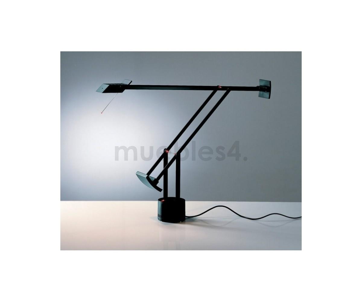 de Lámpara mesa TIZIO Muebles4 Lámpara de mesa TIZIO de Muebles4 mesa Lámpara zpUMLSGqV