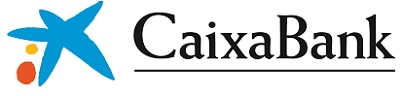 la-caixa_1.jpg